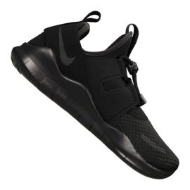 Buty Nike Free Rn Cmtr 2018 M AA1620-002 czarne