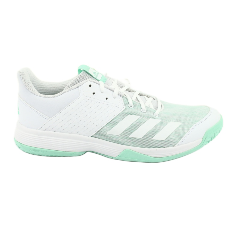 Buty adidas Ligra 6 W BC1035