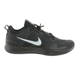 Buty treningowe Nike Varsity Compete TR2 M AT1239-001 czarne
