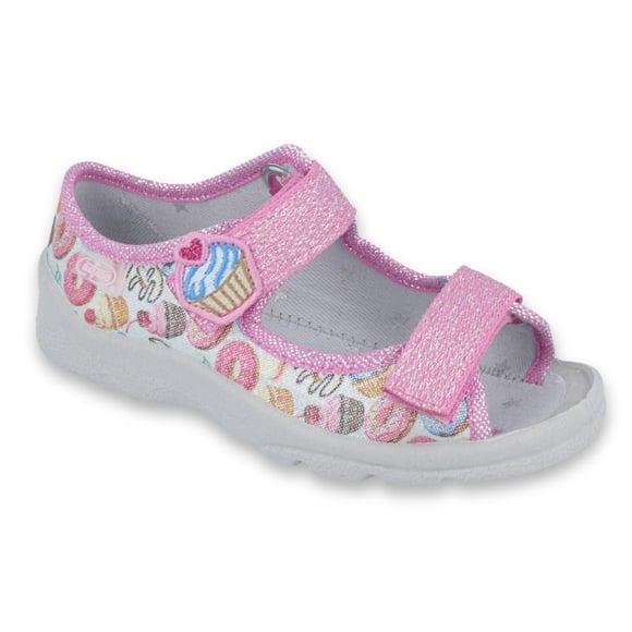 Befado obuwie dziecięce  969X142