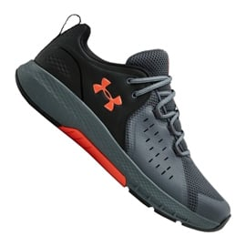 Buty treningowe Under Armour Charged Commit Tr 2.0 M 3022027-003