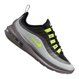 Buty Nike Air Max Axis Gs Jr AH5222-012