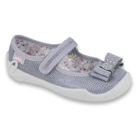 Befado obuwie dziecięce 114X360