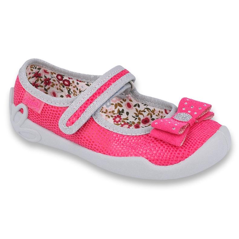 Befado obuwie dziecięce 114X361