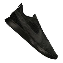 Buty Nike Zoom Strike 2 M AO1912-002 czarne