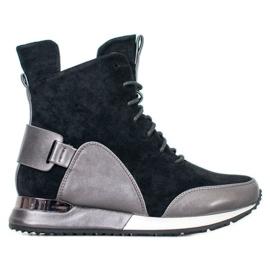 Goodin Sneakersy Fashion