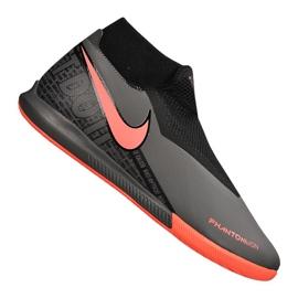 Buty halowe Nike Phantom Vsn Academy Df Ic M AO3267-080 wielokolorowe