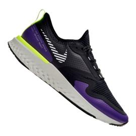 Buty biegowe Nike Odyssey React 2 Shield M BQ1671-002