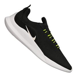 Buty biegowe Nike Viale MAA2181-017 czarne