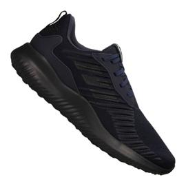 Buty biegowe adidas Alphabounce Rc M CG5126 czarne