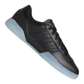 Buty adidas City Cup DB3076 czarne