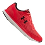 Buty Under Armour Charged Impulse M 3021950-600 czerwone
