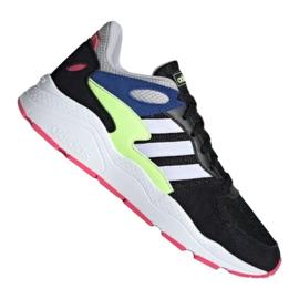 Buty adidas Crazychaos M EF9230