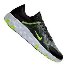 Buty Nike Renew Lucent M BQ4235-005
