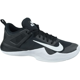 Buty Nike Air Zoom Hyperace M 902367-001 czarny