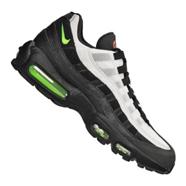 Buty Nike Air Max 95 Essential M AT9865-004