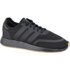 Buty adidas N-5923 M BD7932 czarne