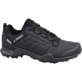 Buty adidas Terrex AX3 Beta M G26523 czarne