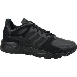 Buty adidas Crazychaos M EE5587 czarne