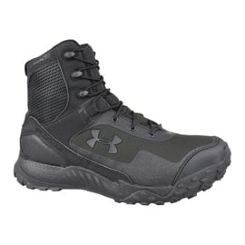 Buty Under Armour Valsetz Rts 1.5 4E Extra Wide M 3021035-001 czarne