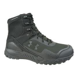 Buty Under Armour Valsetz Rts 1.5 M 3021034-001 czarne