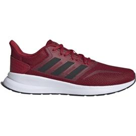 Buty adidas Runfalcon M EE8154