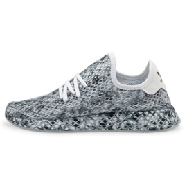Buty adidas Originals Sneakers Deerupt Runner W EE5808