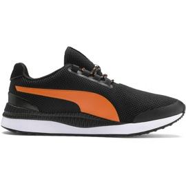 Buty Puma Pacer Next Fs Knit 2.0 M 370507 01 czarne