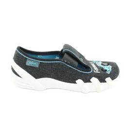 Befado obuwie dziecięce 290X174