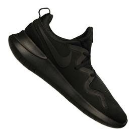 Buty Nike Tessen M AA2160-006 czarne