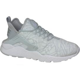 Buty Nike Air Huarache M 818061-100 białe
