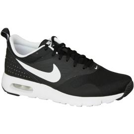 Buty Nike Air Max Tavas Gs W 814443-001 czarne