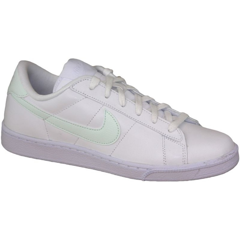 Buty Nike Tennis Classic W 312498-135 białe