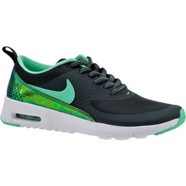 Buty Nike Air Max Thea Print Gs W 820244-002