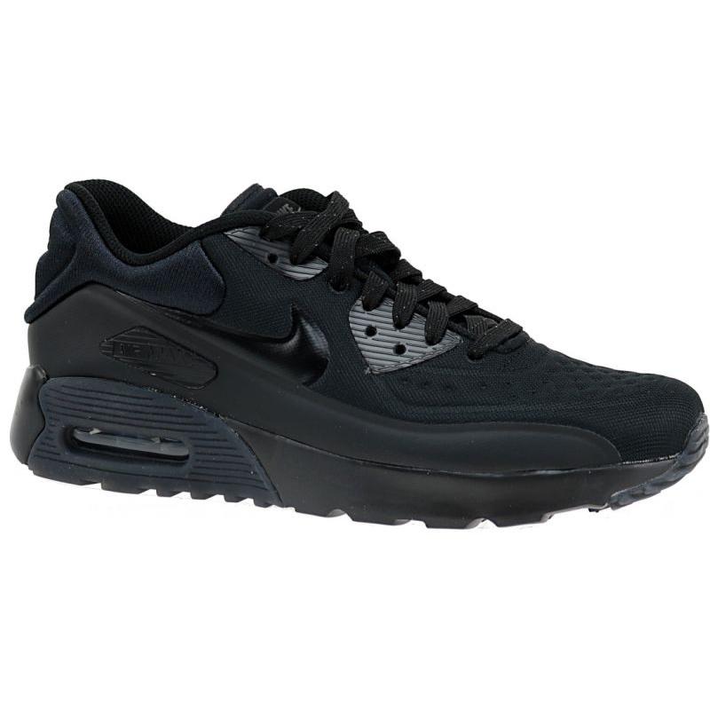 Buty Nike Air Max 90 Ultra Gs W 844599 008 czarne