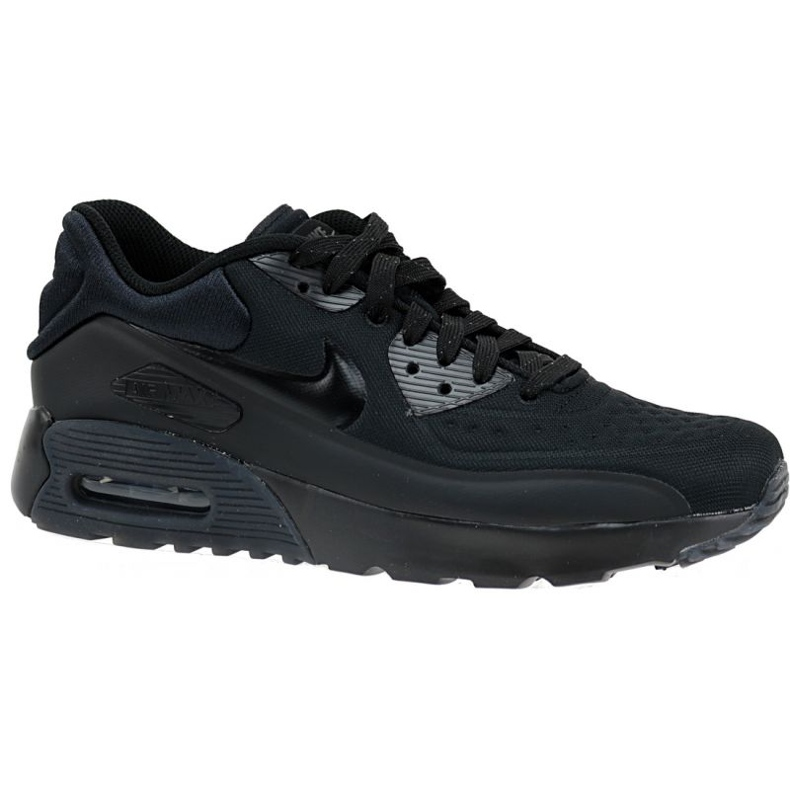 Buty Nike Air Max 90 Ultra Gs W 844599-008 czarne