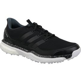 Buty adidas adiPower Sport Boost 2 M F33216 czarne