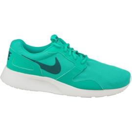 Buty Nike Kaishi M 654473-431 niebieskie