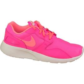 Buty Nike Kaishi Gs W 705492-601 różowe