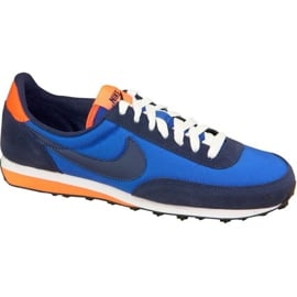 Buty Nike Elite Gs W 418720-408