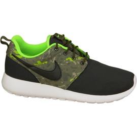 Buty Nike Roshe One Print Gs M 677782-008