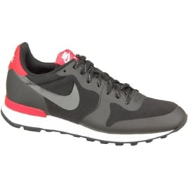 Buty Nike Internationalist W 749556-002