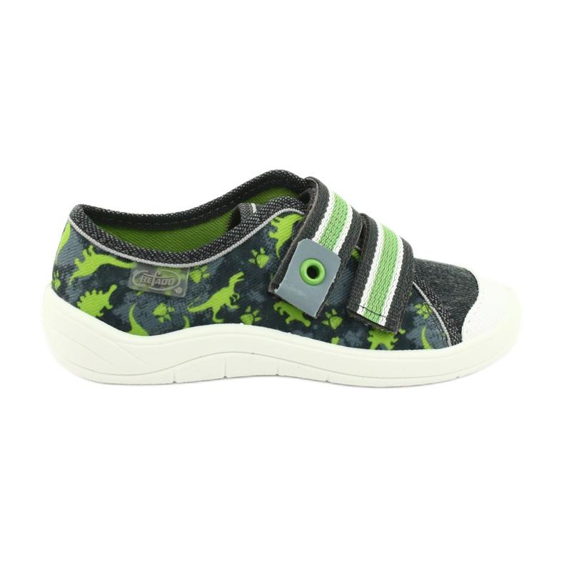 Befado obuwie dziecięce  672X067