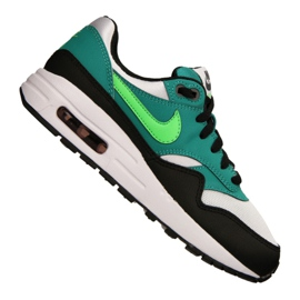 Buty Nike Air Max 1 Gs Jr 807602-111