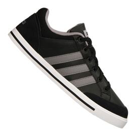 Buty adidas Cacity M BB9695 czarne