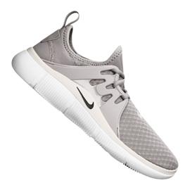Buty Nike Acalme M AQ2224-002 brązowe