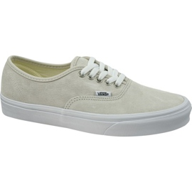 Buty Vans Authentic Suede W VN0A38EMU5L1