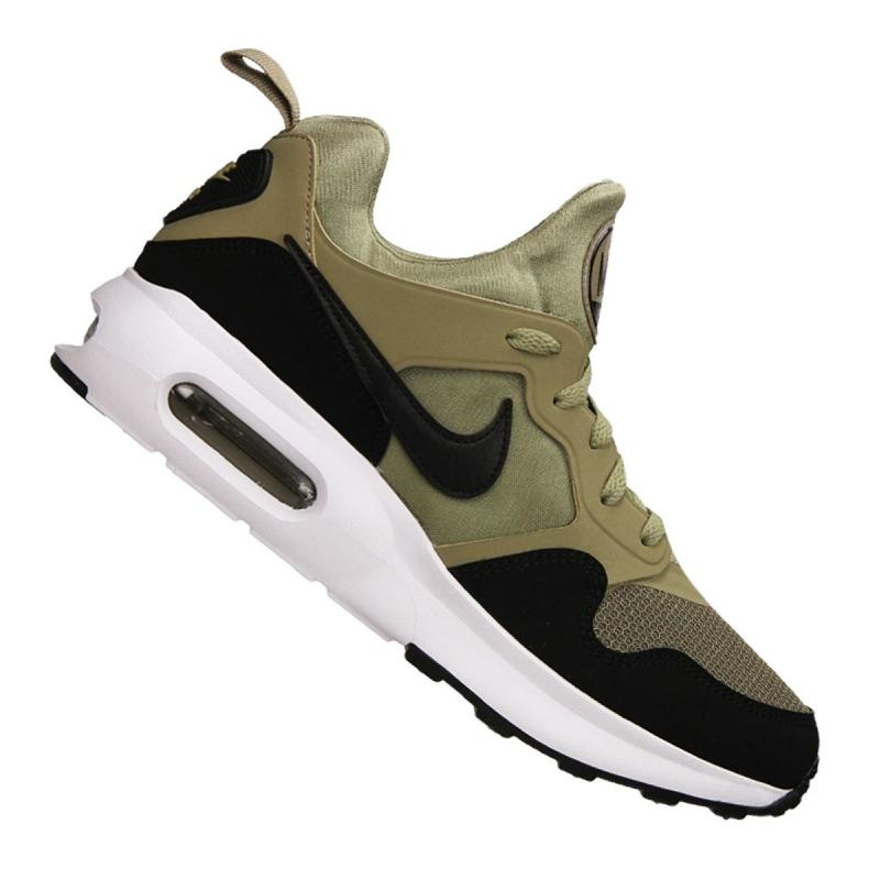 Buty Nike Air Max Prime M 876068-202