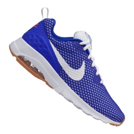 Buty Nike Air Max Motion Lw M 844836-403