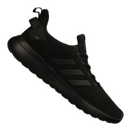 Buty adidas Lite Racer Byd M AC7828 czarne